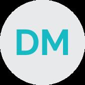TeamMember Image