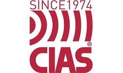 CIAS Elettronica srl, Italy