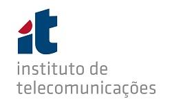 Instituto de Telecomunicações, Portugal