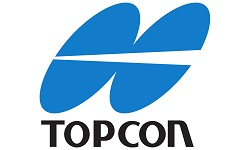 Topcon Positioning Systems Moscow, Russia