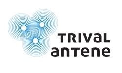 Trival antene d.o.o., Slovenia